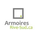 Armoires Rive-Sud (@armoiresrive) Avatar
