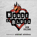 House of Blues New Orleans  (@hobneworleans) Avatar