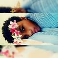 África (@africasou) Avatar