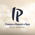 IP Casino Resort Spa  (@ipcasino) Avatar