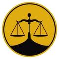 Real Estate Law Office (@realestatelawyerrc) Avatar