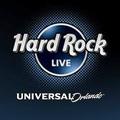 Hard Rock Live Orlando  (@hardrockliveorlando) Avatar