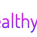 Healthy Ex (@healthyexplain) Avatar