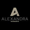 Parquets Alexandra (@parquetsalexandra) Avatar