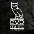 EvoSiding Enterprises LLC (@evosiding) Avatar