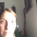 Marianne Audrey Burrows (@marianneaudrey) Avatar