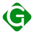 Get Gigz (@getgigz) Avatar