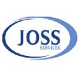 Joss services (@jossservices) Avatar