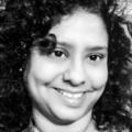 Sayali  (@sayali) Avatar