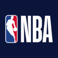 Stream Nba (@streamnba) Avatar