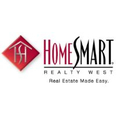 Home Smart Realty West (@homesmart) Avatar