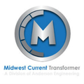 Midwest Current Transformer (@midwestcurrent) Avatar