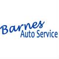 Barnes Auto Service (@barnesautoservice) Avatar