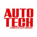 Auto Tech Of Columbia LLC (@autotechofcolumbia) Avatar