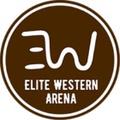 Elite Western Arena (@elitewesterntx) Avatar