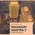 Exclusive Offers in Mahagun Mantra 2 Noida Sector  (@mkmony) Avatar