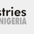 Industries Safety Nigeria (@safetynigeria) Avatar
