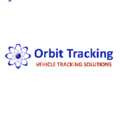 Orbittrack (@orbittrack) Avatar