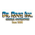 Dr Roof Inc (@drroofinc) Avatar