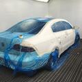 Carcraft Crash Repairs (@carcrashrepairs) Avatar
