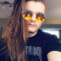 Caleb (@blackmetalbongrips) Avatar