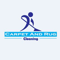 Carpet and Rug Cleaning Fayetteville NC (@carpetandrugcleaning) Avatar