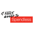Spendless  (@womensshoes) Avatar
