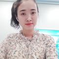 Hà Nguyễn (@hanguyenjori) Avatar