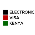 Electronic Visa KenyaKenya , nairobi (@electronicvisakenya) Avatar