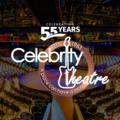 Celebrity Theatre  (@celebritytheatre) Avatar