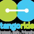 Tangoride Limited (@tangoride) Avatar