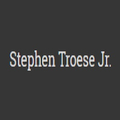 Stephen Troese (@stephentroese7) Avatar