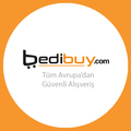 Bedibuy (@bedibuy) Avatar