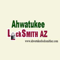 Ahwatukee Locksmith AZ (@awklocks21) Avatar