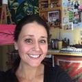 Shanda Hogan (@shandahoganart) Avatar