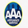 AAA Appliance Repair West Palm Beach (@appliancerepairfl) Avatar