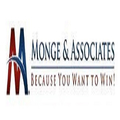 Monge and Associates (@mongeandassociates2) Avatar