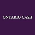 Ontario Cash (@ontariocash) Avatar