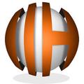 Hire Magento Developer UK (@hiremagentodeveloper) Avatar