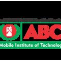 Mobile Repairing Institutes In Delhi (@warnerabc) Avatar