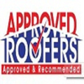 Approved  Roofers (@approvedroofers) Avatar