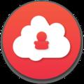 CloudWaitress (@cloudwaitress) Avatar