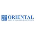Oriental  (@orientalschool) Avatar