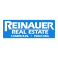 Reinauer Real Estate (@reinauer) Avatar