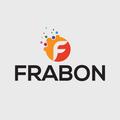 FRABON Video Website and Ecommerce Shopping  App (@frabonindia) Avatar