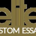 Elite Custom Essays (@elitecustomessays) Avatar