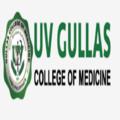 Uv Gullas College of Medicine (@uvgullas) Avatar