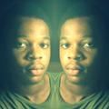 John Ademoye (@moyo75) Avatar
