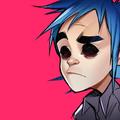 Tomas (@tomascampos1212) Avatar