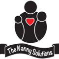 The Nanny Solutions (@nannysolutions) Avatar